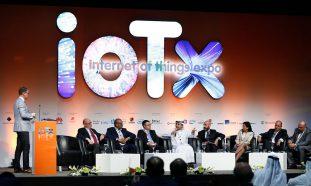 Technology Week in Dubai - Coming Soon in UAE, comingsoon.ae
