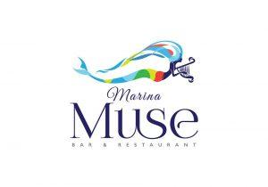 Marina Muse At Al Hamra, Ras Al Khaimah