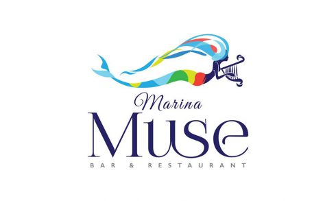 Marina Muse At Al Hamra, Ras Al Khaimah - Coming Soon in UAE, comingsoon.ae
