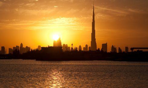 Eid al-Fitr 2017 - Coming Soon in UAE, comingsoon.ae