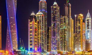 Middle East Stone in Dubai - Coming Soon in UAE, comingsoon.ae
