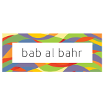 Bab Al Bahr, Ajman - Pool Bars in Ajman