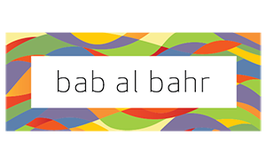Bab Al Bahr, Ajman - Coming Soon in UAE, comingsoon.ae