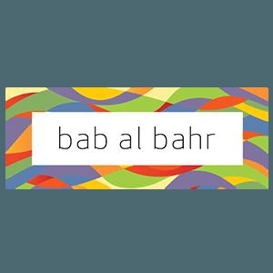Bab Al Bahr, Ajman