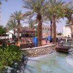 Makani Cafe, Al Ain