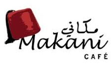 Makani Cafe, Al Ain - Coming Soon in UAE, comingsoon.ae