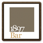 1897 Bar, Ajman