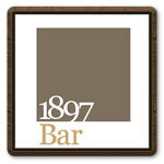 1897 Bar, Ajman - Sport Bars, Pubs & Gastropubs in Ajman