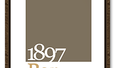 1897 Bar, Ajman - Coming Soon in UAE, comingsoon.ae