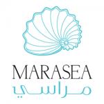 Marasea, Sharjah - Restaurants & Shisha in Sharjah