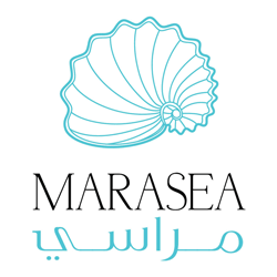 Marasea, Sharjah