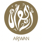 Arjwan, Sharjah - Coming Soon in UAE
