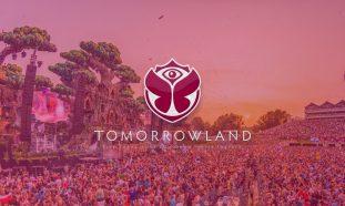 Unite with Tomorrowland in Dubai - Coming Soon in UAE, comingsoon.ae