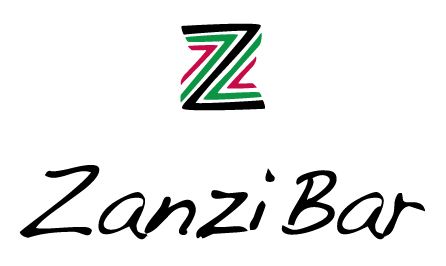 Zanzi Bar, Ajman - Coming Soon in UAE, comingsoon.ae