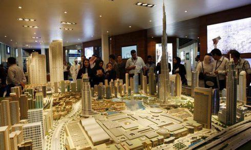 Cityscape Global Dubai - Coming Soon in UAE, comingsoon.ae