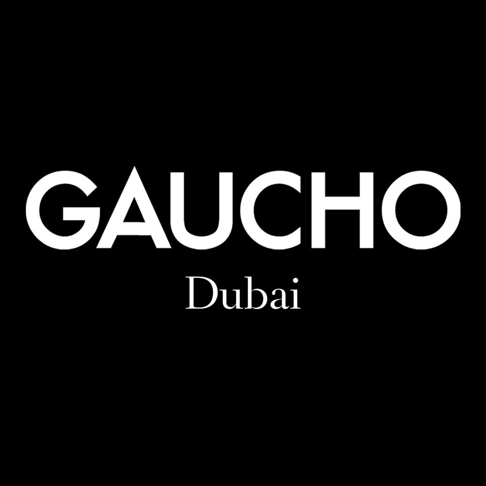 Gaucho, Dubai