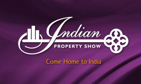 Indian Property Show 2017 - Coming Soon in UAE, comingsoon.ae
