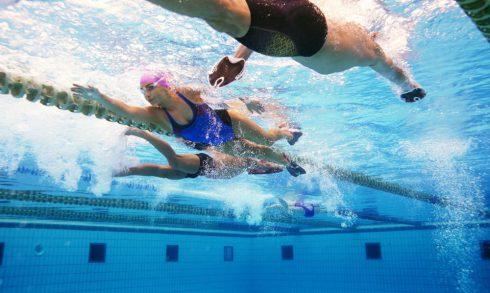 Hamilton Aquatics Summer Sizzler Dubai - Coming Soon in UAE, comingsoon.ae