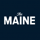 The Maine, Dubai