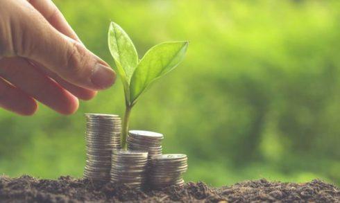 World Green Economy Summit 2017 - Coming Soon in UAE, comingsoon.ae