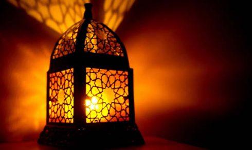 Ramadanization 2017 - Coming Soon in UAE, comingsoon.ae