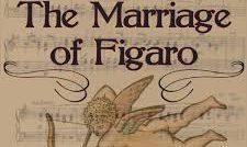 The Marriage of Figaro - Coming Soon in UAE, comingsoon.ae