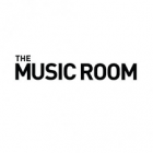 The Music Room, Dubai - Coming Soon in UAE