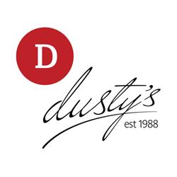 Dusty's, Dubai