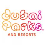 Dubai Parks and Resorts - Miscellaneous Venues in Dubai