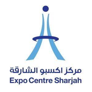 Expo Centre Sharjah