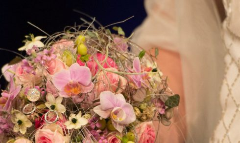 Wally Klett Dubai – 3 days 3 themes – Floral Design - Coming Soon in UAE, comingsoon.ae