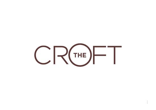 The Croft Restaurant & Terrace, Dubai