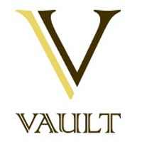 Vaults, Dubai
