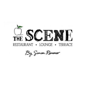 The Scene by Simon Rimmer, Dubai