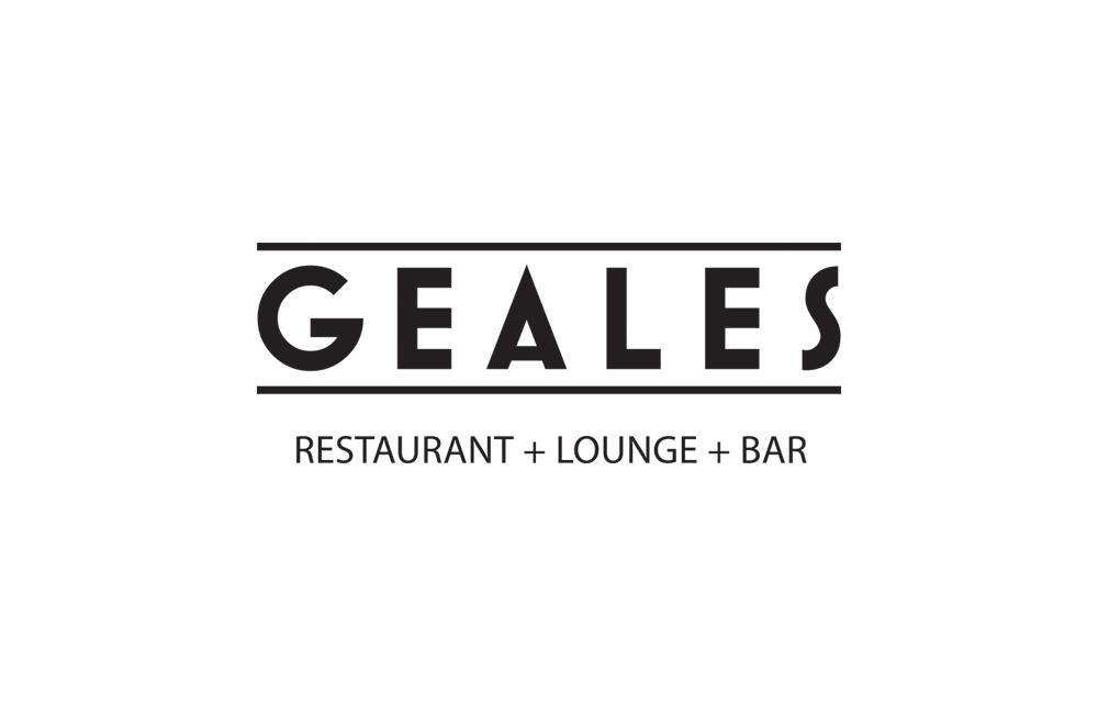 Geales, Dubai