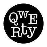 Qwerty, Dubai - Lounges in Dubai
