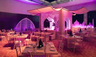 Ramadan: only these restaurants continue to work - Coming Soon in UAE, comingsoon.ae