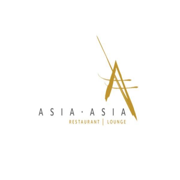 Asia Asia, Dubai