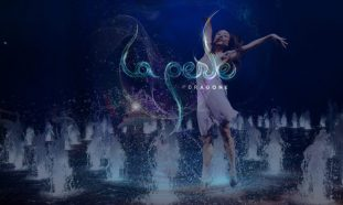 La Perle in Dubai - Coming Soon in UAE, comingsoon.ae
