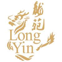 Long Yin, Dubai