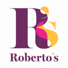 Roberto's, Dubai - Coming Soon in UAE