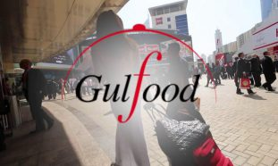 Gulfood Manufacturing 2017 - Coming Soon in UAE, comingsoon.ae