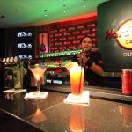 Hard Rock Cafe, Dubai