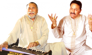 Wadali Brothers in Dubai - Coming Soon in UAE, comingsoon.ae