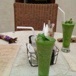 XVA Café, Dubai