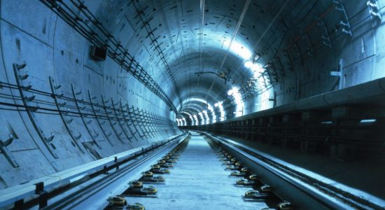 New deep-tunnel sewerage system in Dubai by 2025 - comingsoon.ae