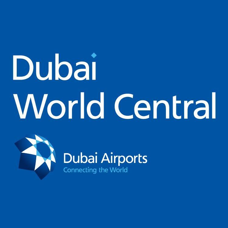 Dubai World Central (DWC)