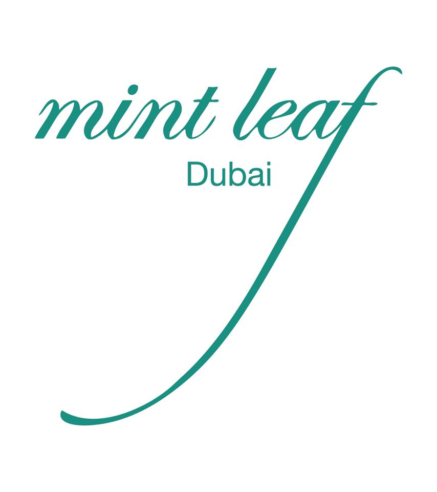Mint Leaf of London, Dubai