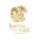 Karma Kafe, Dubai - Coming Soon in UAE
