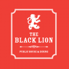 The Black Lion, Dubai - Coming Soon in UAE